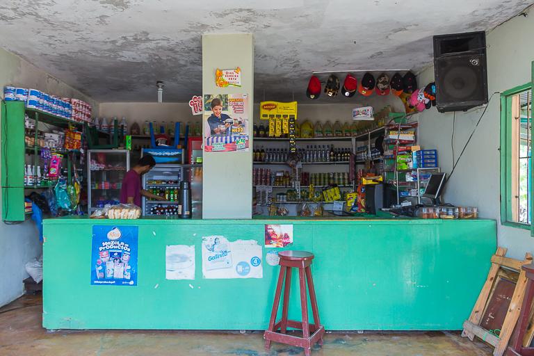Entdeckungstour rund um Punta Cana | Colmado
