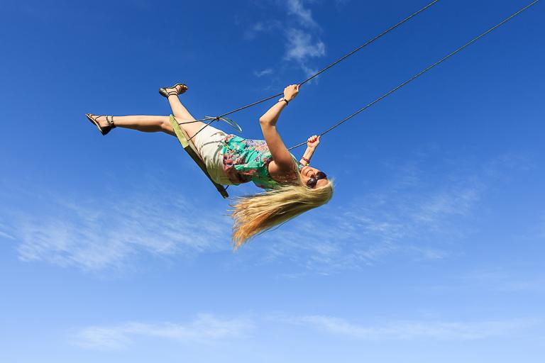 Entdeckungstour rund um Punta Cana | Montana Redonda - Pure Freiheit