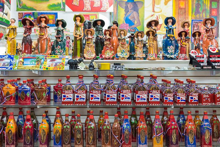 Santo Domingo Ausflug | Reisemitbringsel