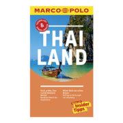 Reiseführer | KOFFERBOX THAILAND