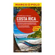 Reiseführer | KOFFERBOX COSTA RICA