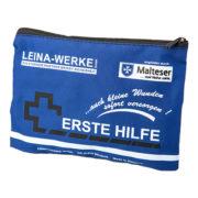 Erste-Hilfe-Set | KOFFERBOX NEUSEELAND
