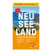 Reiseführer | KOFFERBOX NEUSEELAND