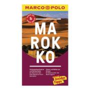 Reiseführer | KOFFERBOX MAROKKO